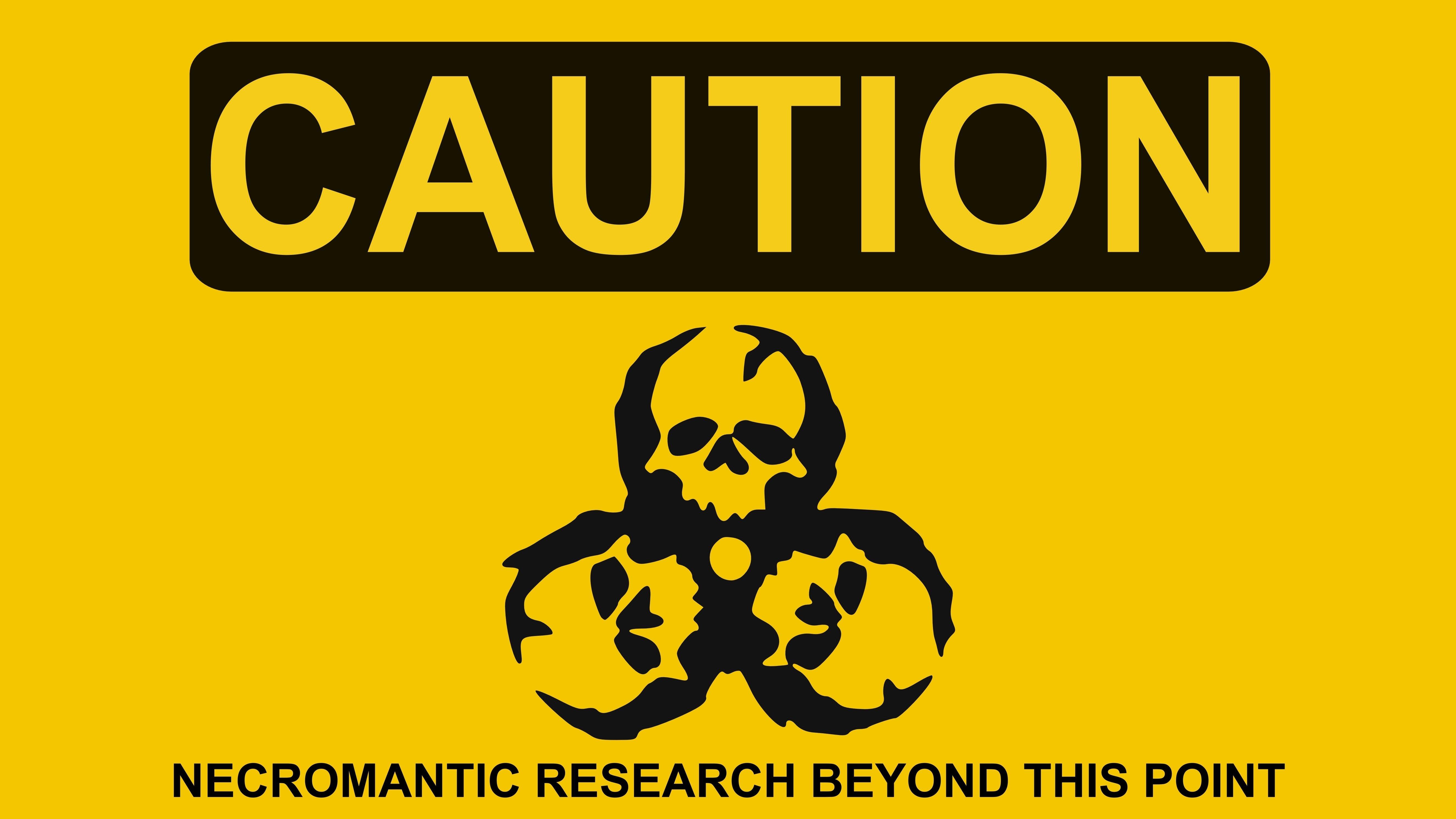 biohazard wallpaper   5300x2981   291674   wallpaperup