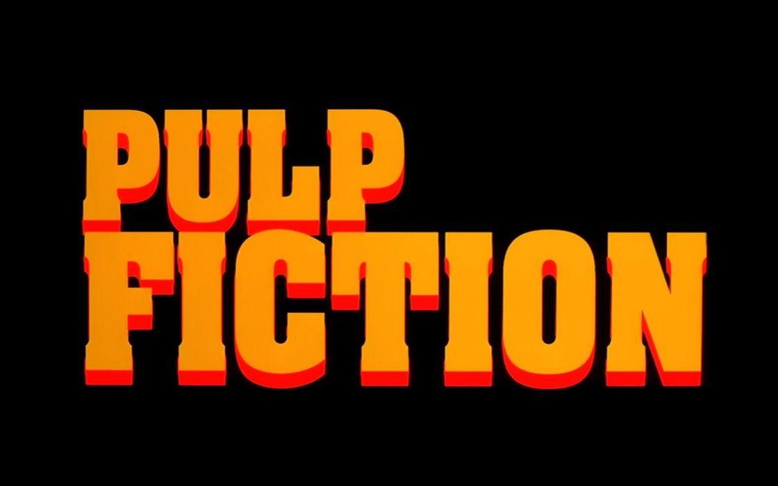 Pulp Fiction Uma Thurman Quentin Tarantino John Travolta wallpaper
