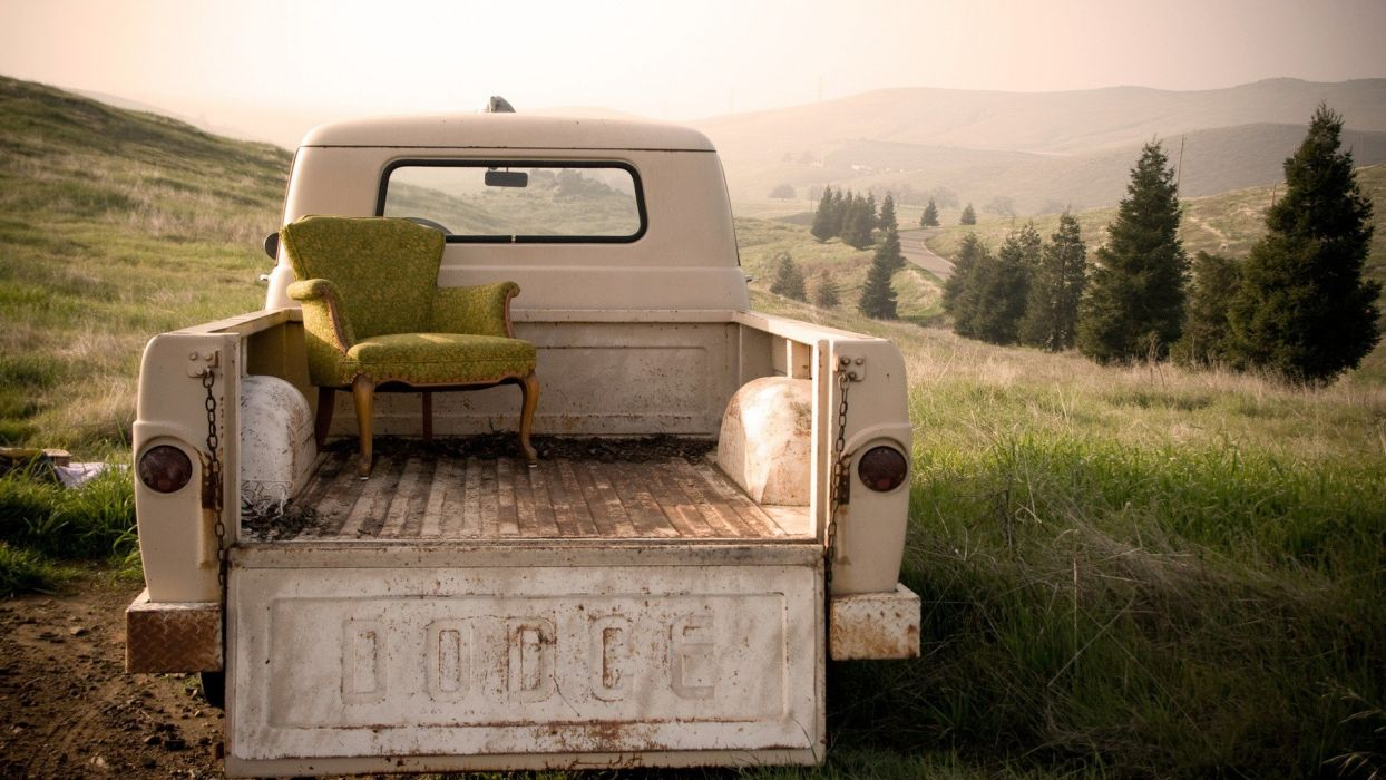 landscapes nature cars chairs wallpaper