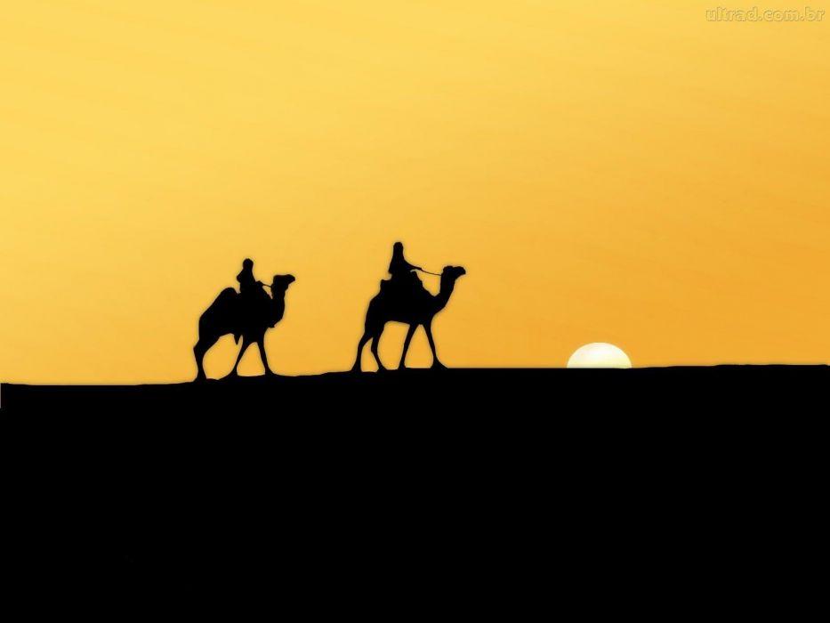 deserts sahara wallpaper
