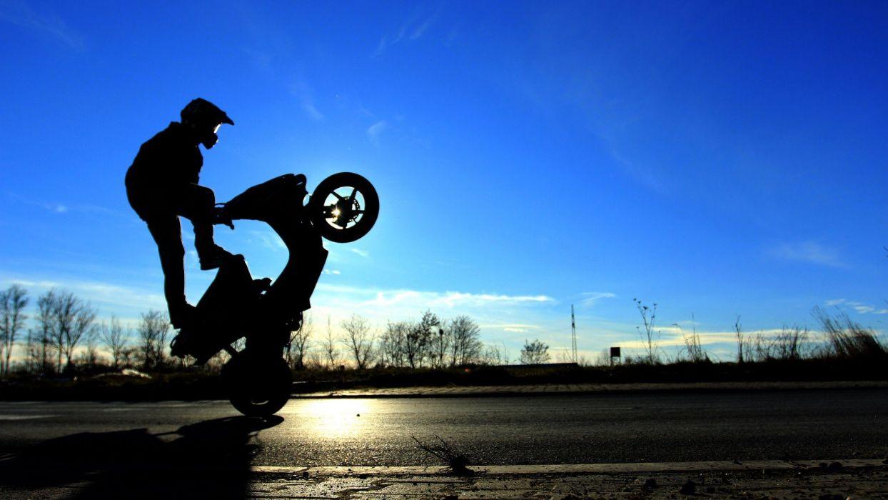 motorbikes TagNotAllowedTooSubjective Osijek Gumeni Stunt wallpaper