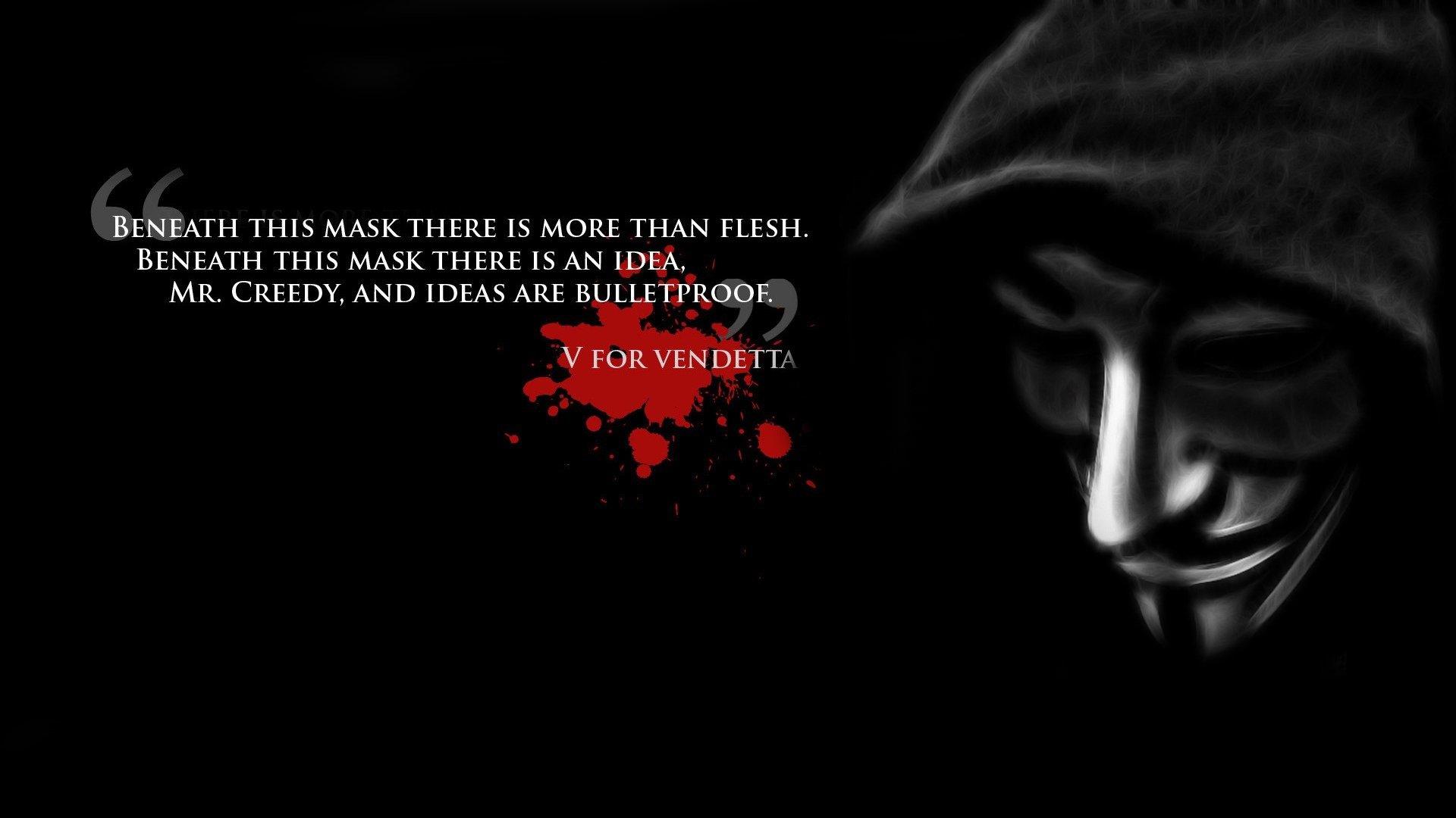 v for vendetta rose wallpaper - photo #19