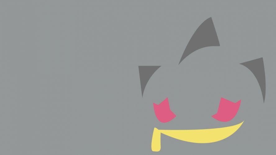 cartoons Pokemon minimalistic wallpaper