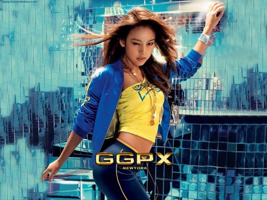 women Asians Hyori Lee wallpaper
