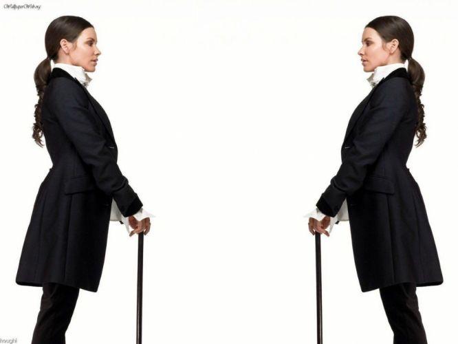 women Evangeline Lilly wallpaper