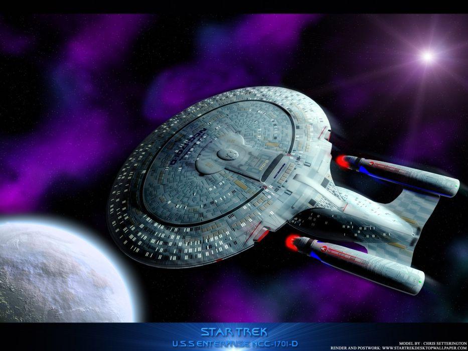 Star Trek The New Generation freecomputerdesktopwallpaper 1600 wallpaper
