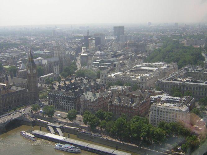 architecture London United Kingdom wallpaper