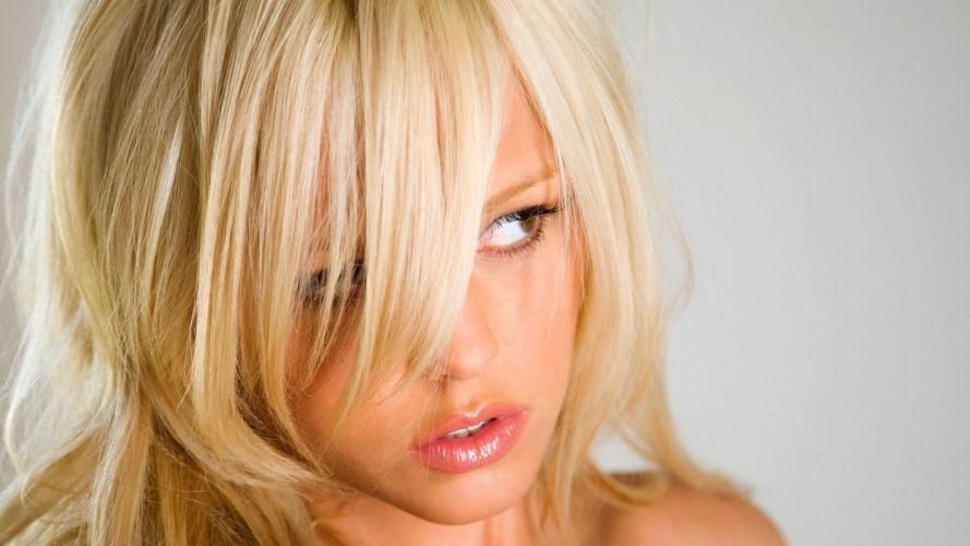 women models Lindsay Marie wallpaper