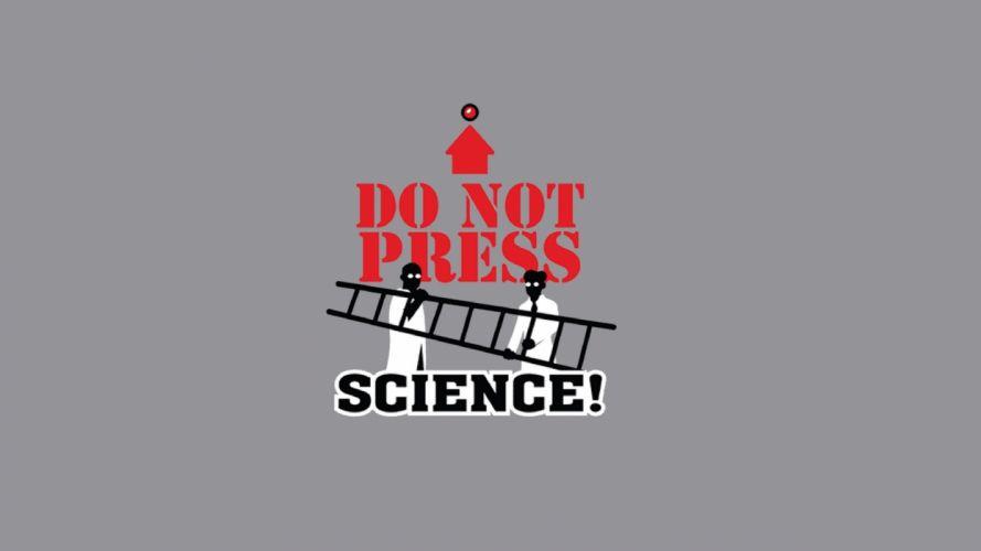 science Threadless wallpaper