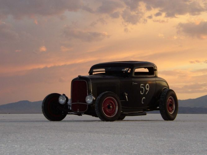 vehicles old car wallpaper