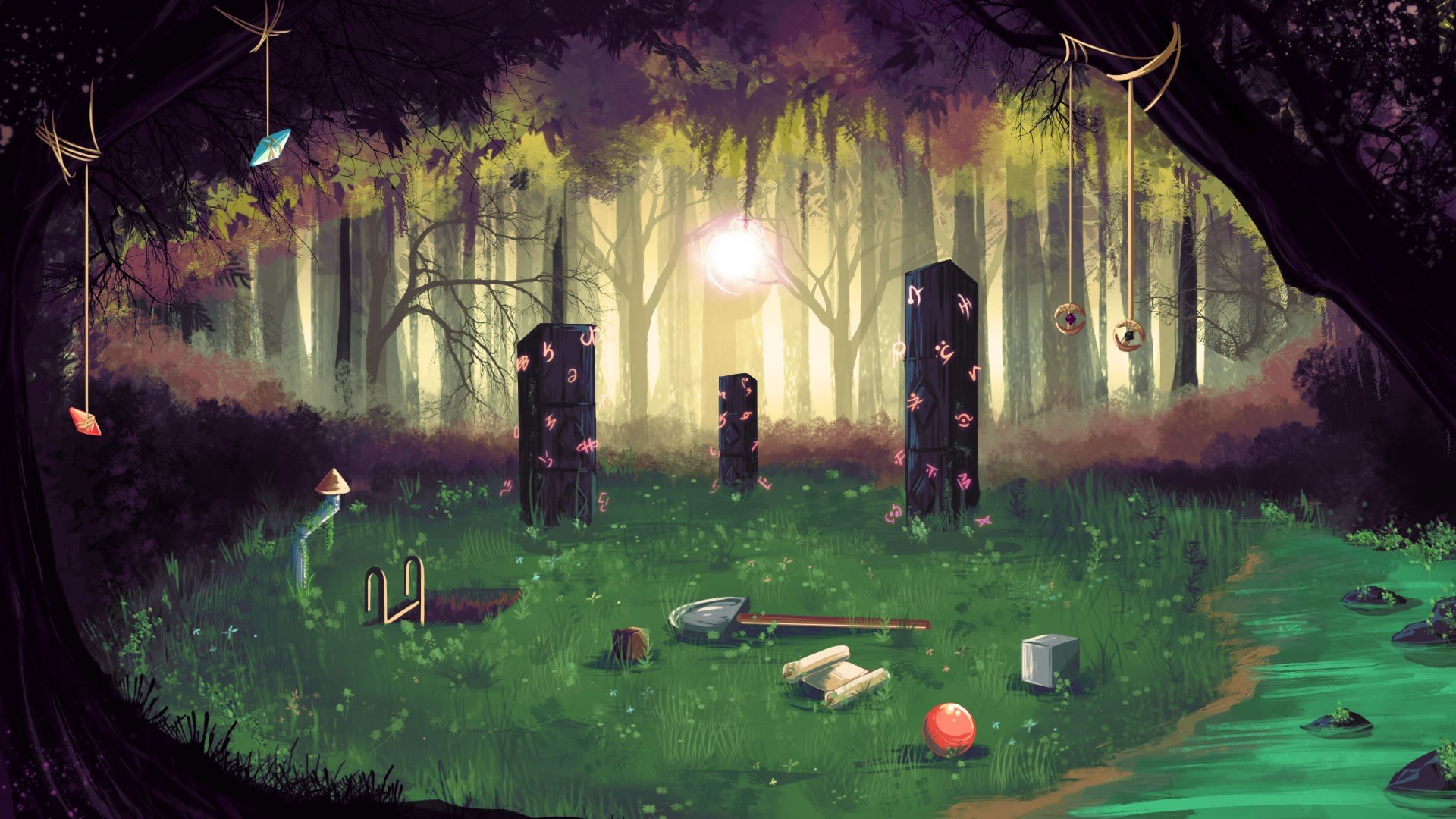 Top Wallpaper Minecraft Art - b4768faa4c67f47bb0c6198975921ffb  Gallery_30685.jpg