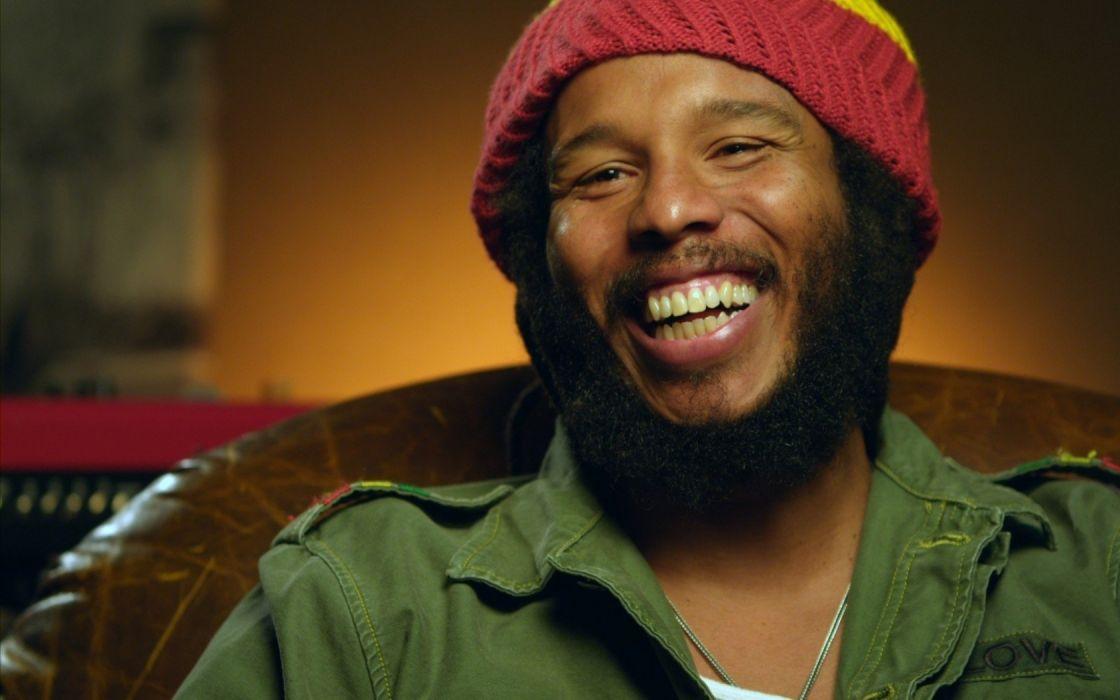 movies Bob Marley wallpaper