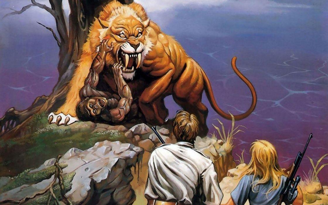 fantasy fantasy art wallpaper