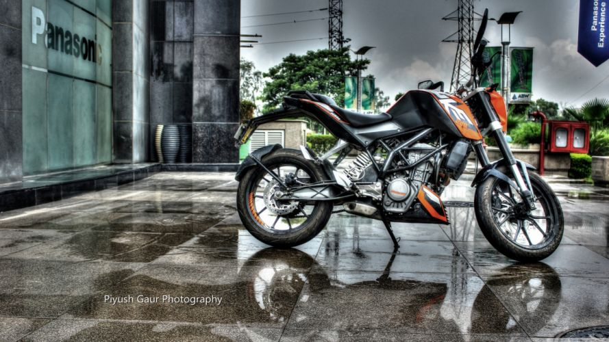 ktm duke ktm duke wallpaper