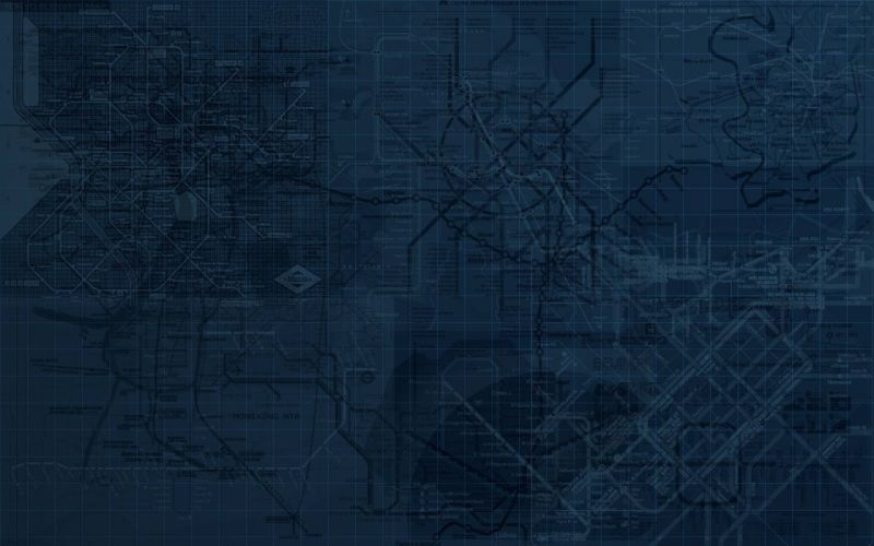 metro maps TagNotAllowedTooSubjective cities wallpaper
