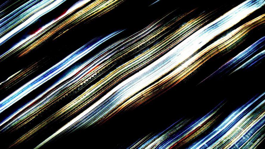 blur motion blur wallpaper