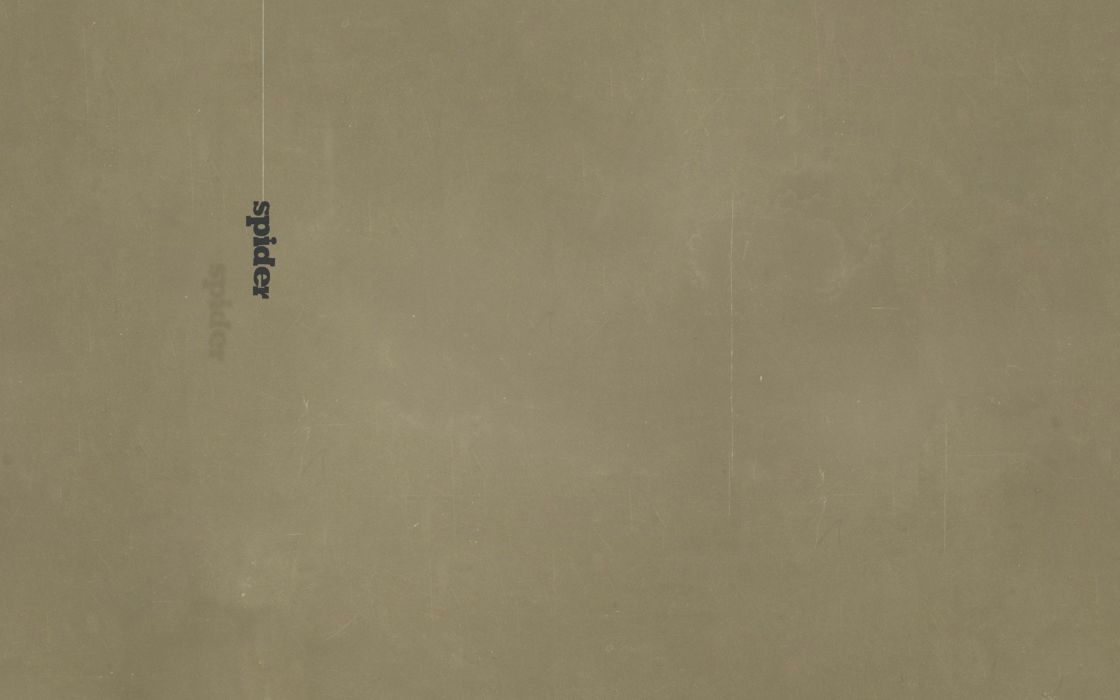 minimalistic wallpaper