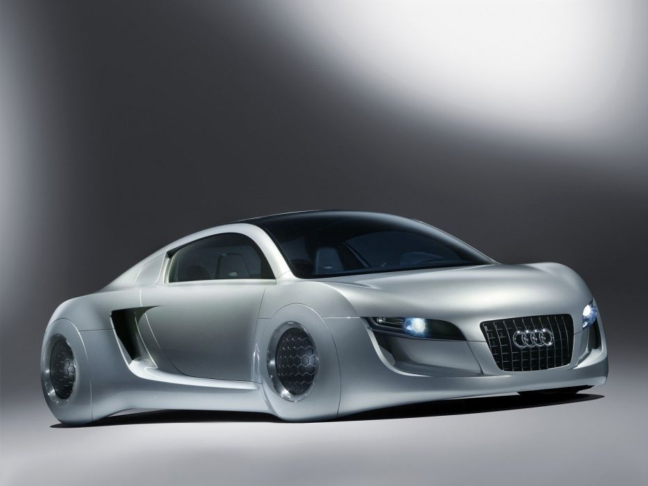 cars Audi wallpaper