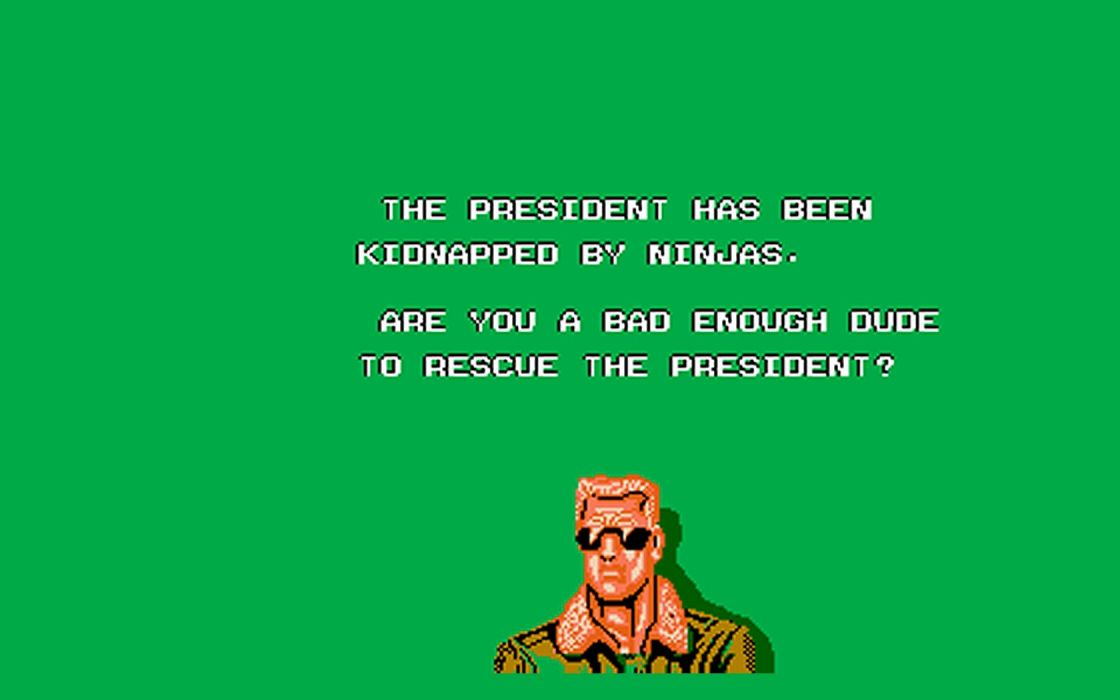 video games quotes retro games wallpaper