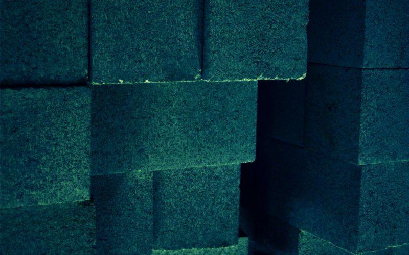green stones textures bricks monochrome adventure film wallpaper