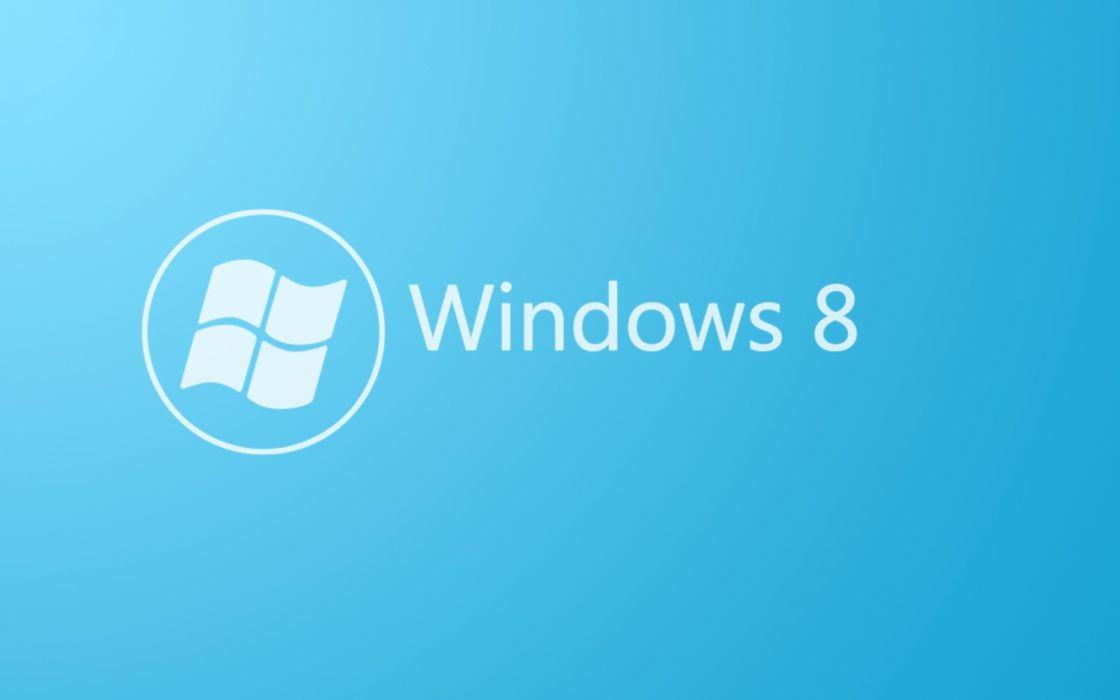 Windows 7 Windows 8 windows logo windows  wallpaper