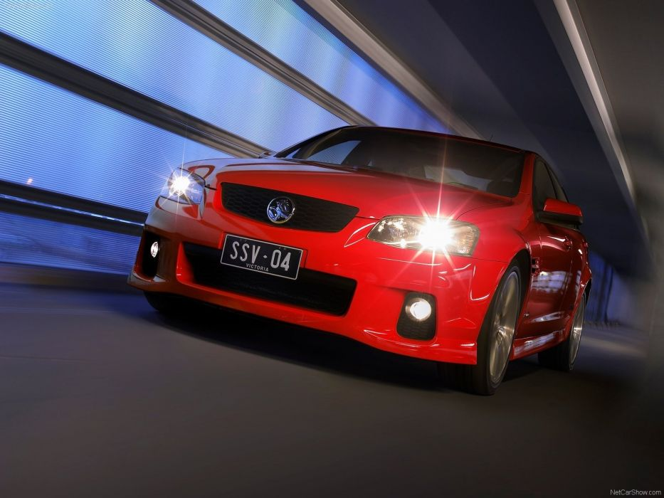 cars Commodore Holden red cars sports cars Holden Commodore wallpaper