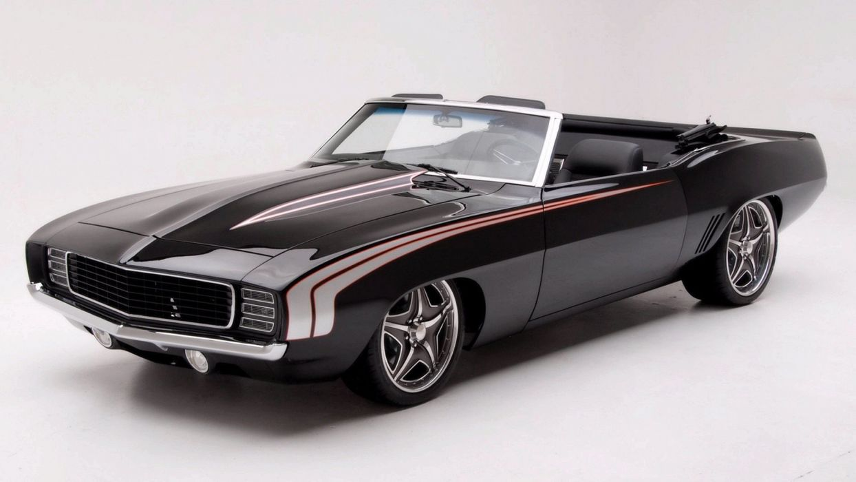 cars muscle cars vehicles wallpaper