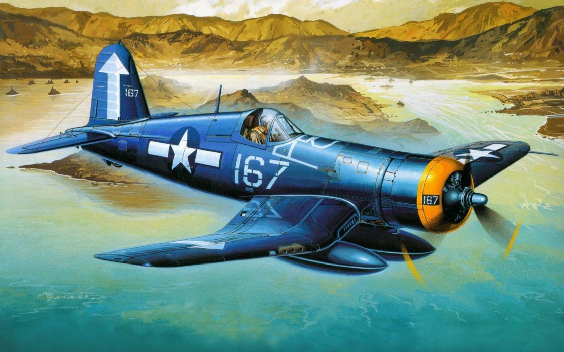 aircraft military artwork wallpaper