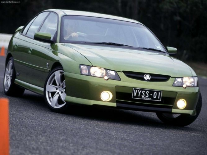 cars Commodore Holden wallpaper
