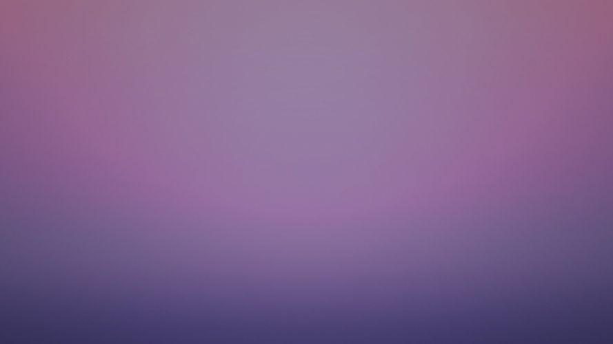 abstract minimalistic violet purple gradient colors wallpaper