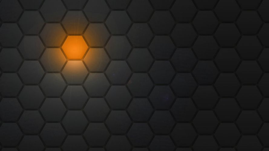 abstract grid wallpaper