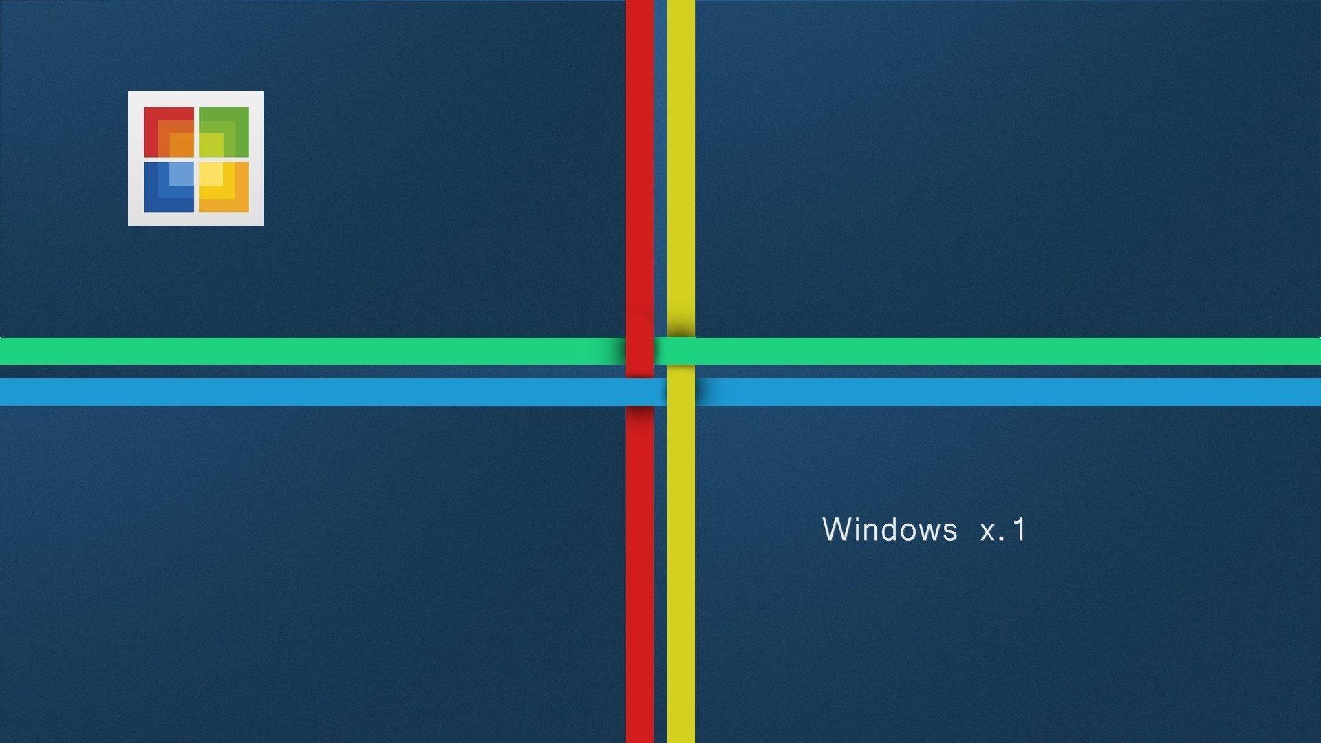 1920x1080 microsoft operating systems - photo #11
