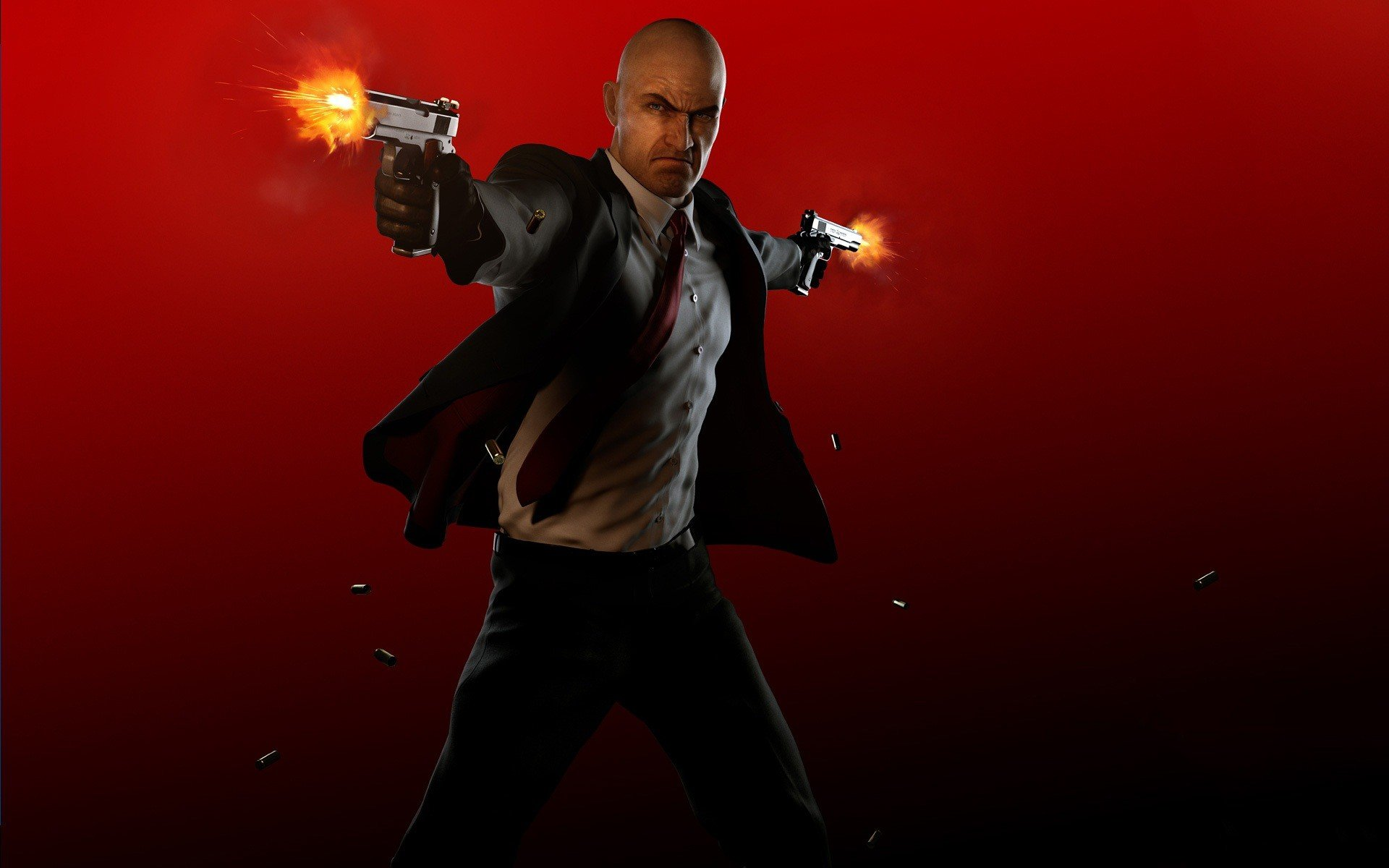 video games hitman absolution wallpaper | 1920x1200 | 294416