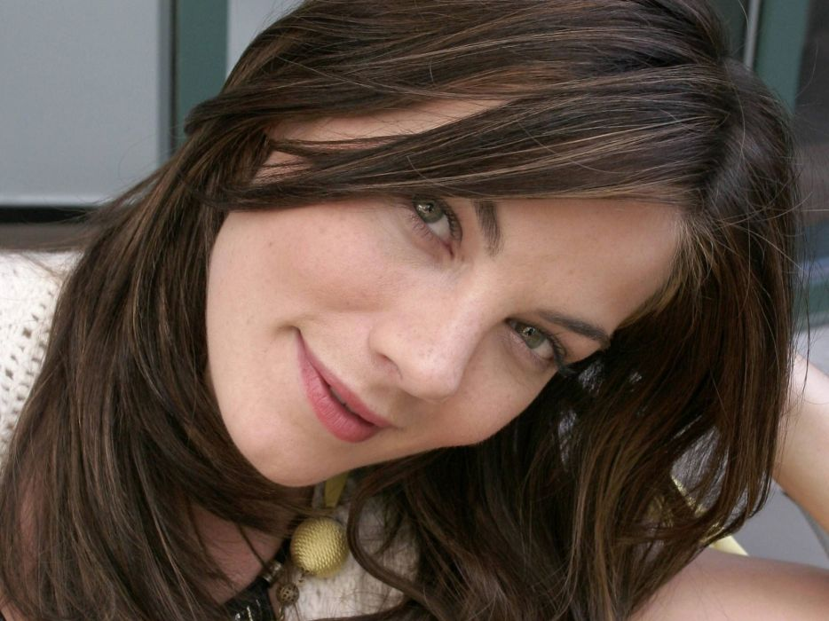women Michelle Monaghan wallpaper