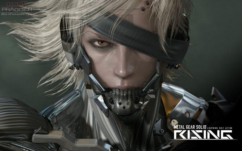 Metal Gear soldiers video games mgs Metal Gear Solid wallpaper