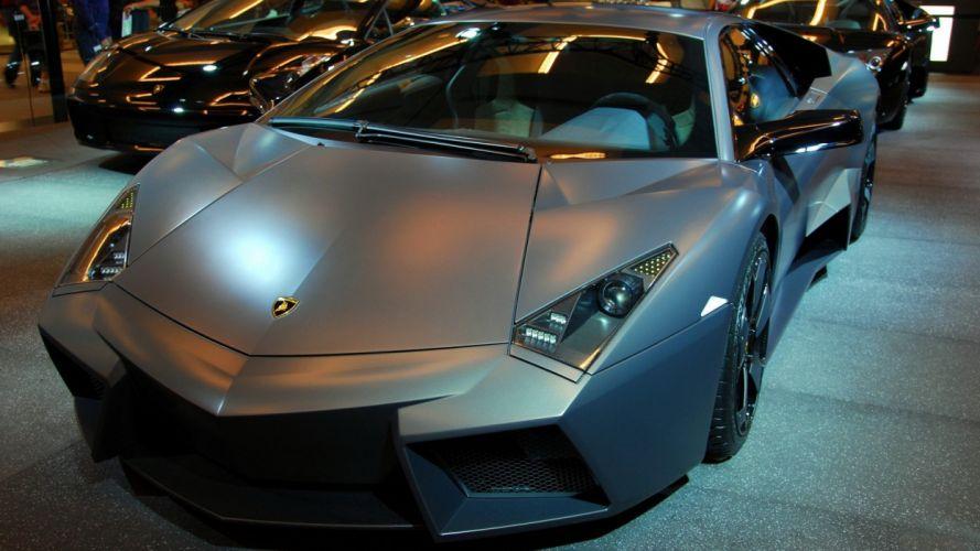 cars Lamborghini vehicles transportation wheels speed automobiles wallpaper