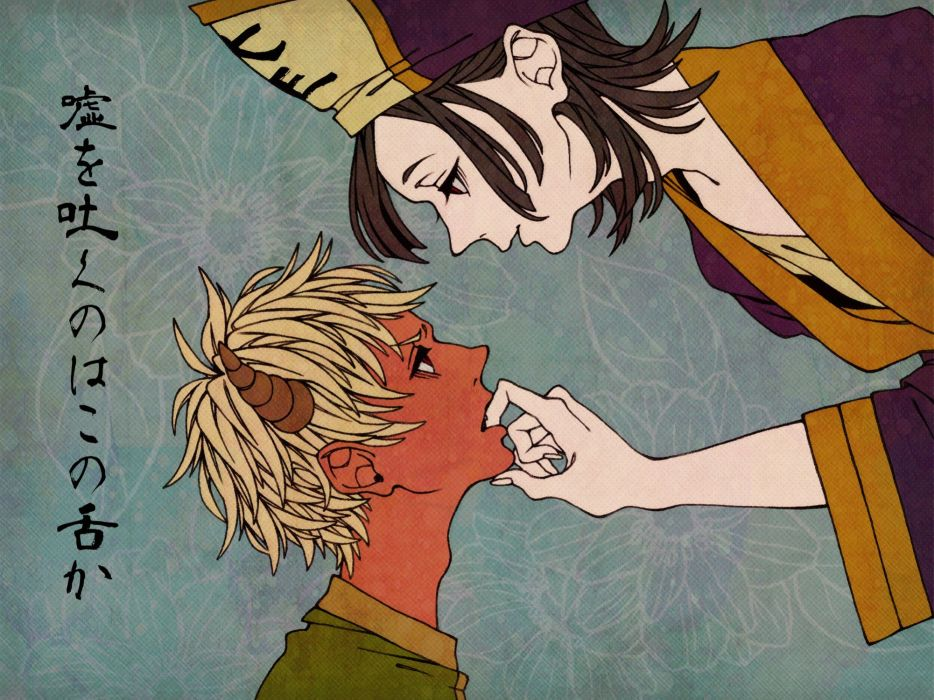 Gyagu Manga Biyori     f wallpaper