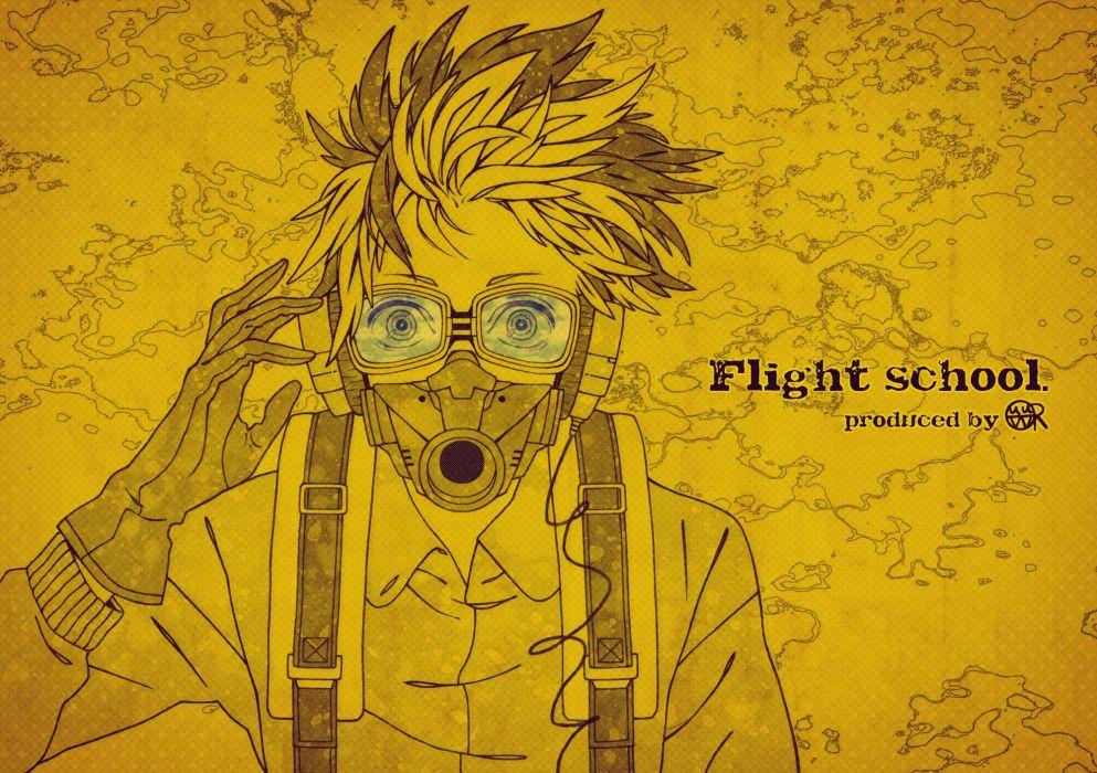 Pixiv Id 4959365 original     f wallpaper