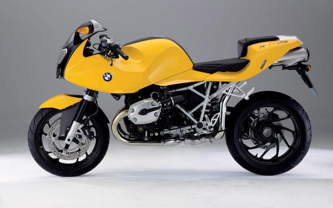Moto BMW moto wallpaper