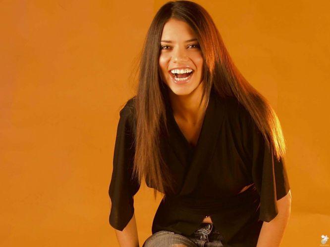 women Adriana Lima models wallpaper