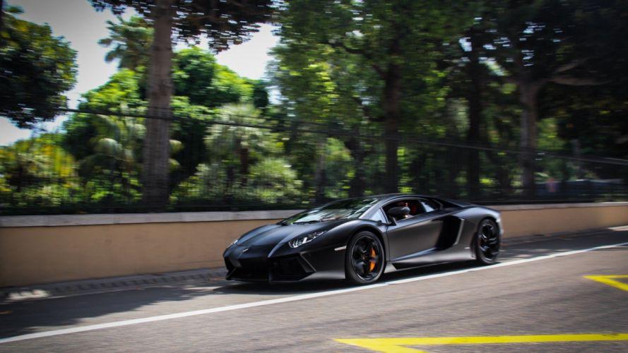Bugatti Veyron 164  Super Sport