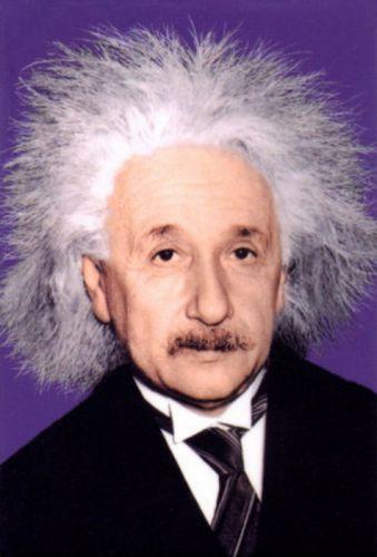 atomic quotes atom Albert Einstein wallpaper