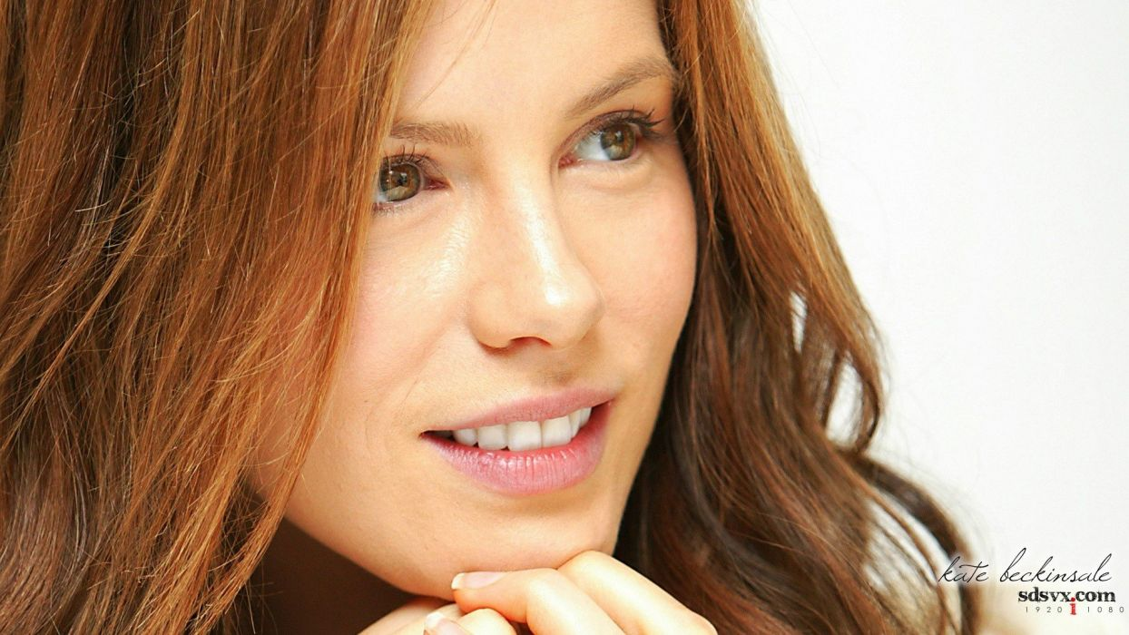 women models Kate Beckinsale wallpaper