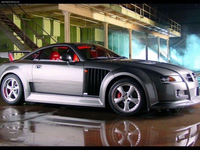 cars concept art racing cars wallpaper