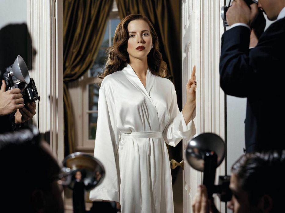 women actress Kate Beckinsale wallpaper