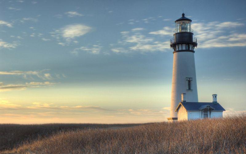 lighthouses wallpaper