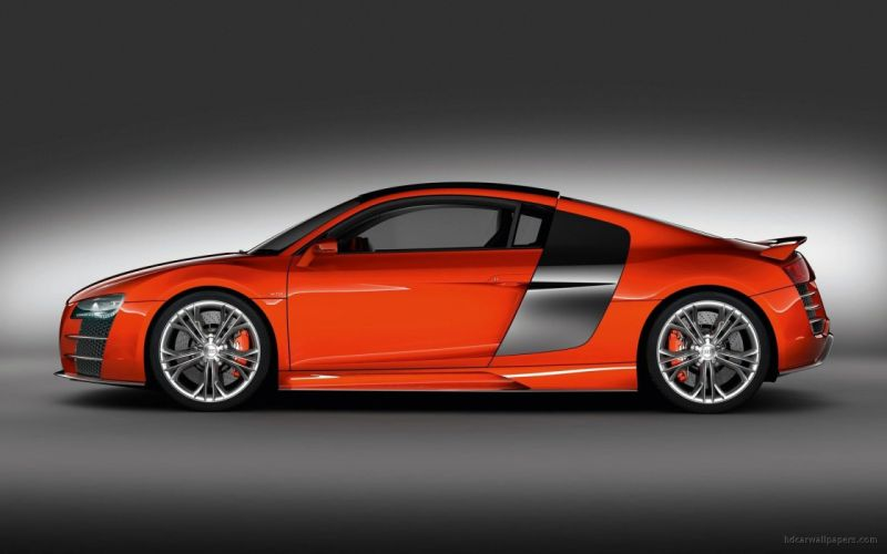 cars Audi Le Mans vehicles Audi R8 Audi R8 TDI Le Mans wallpaper