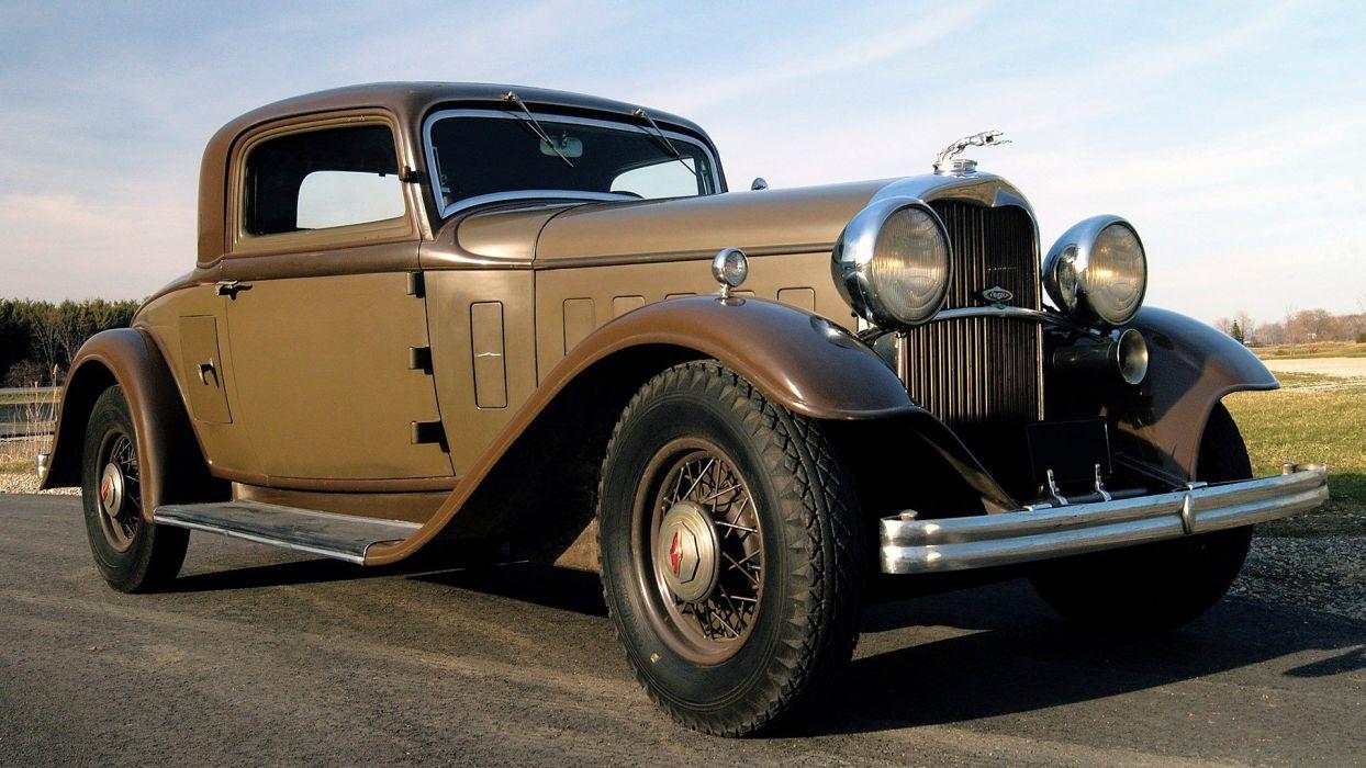 vintage cars Jaguar classic cars wallpaper