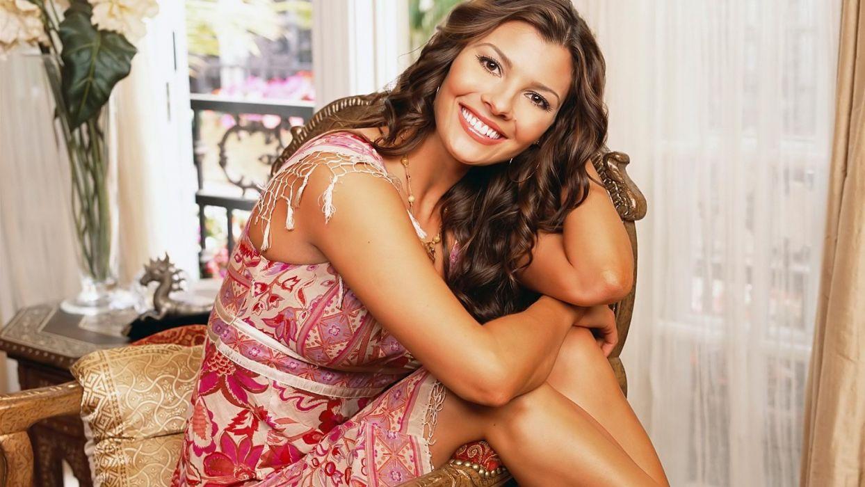 brunettes women dress room models lips window brown eyes smiling wallpaper