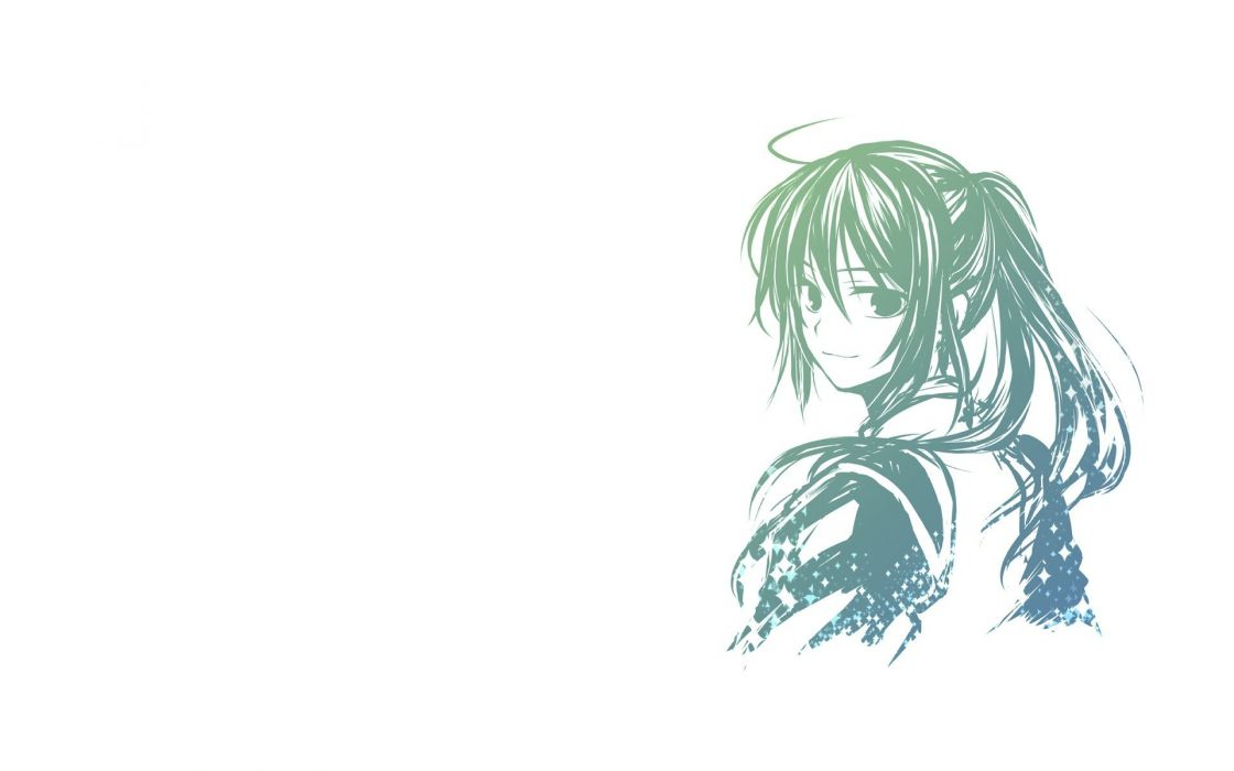 Tales Of Vesperia anime simple background wallpaper